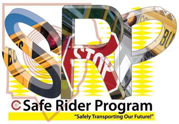 SRP-Logo-Yellow-Web
