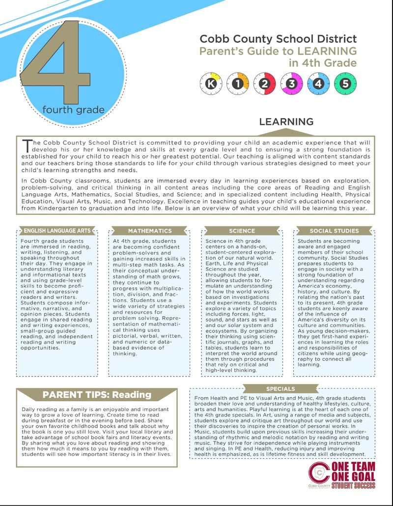 4th pg. 1