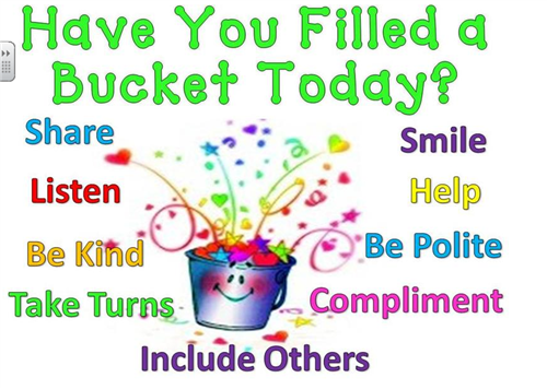 Have_you_filled_a_bucket_today