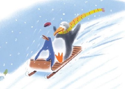 A-great-day-for-sledding