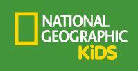 NG Kids_pic