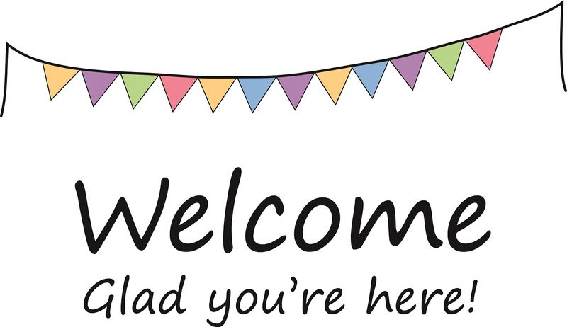 Were-Glad-Decorate-Welcome-Image