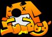 Sumdog-logo-413b24bd6b6a87d67acd813899354d47