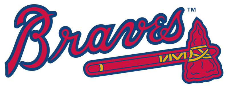 1280px-Atlanta_Braves.svg